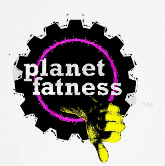 Not My Planet – Why I am Anti- Planet Fitness | Functional ...