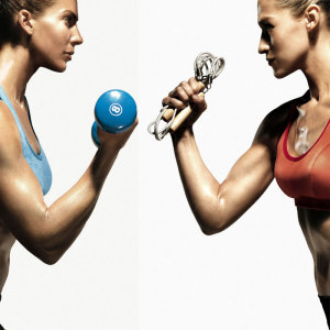 fat loss with weight training  functional fitness blog